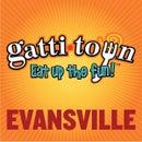 GattiTown Evansville