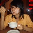Yuli Wang