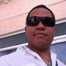 Carlos Hung