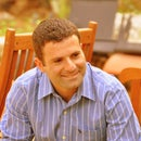 Eran Ben-Shushan