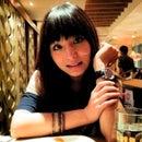 Josephine Lam