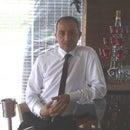 Ercan Kızıltaş