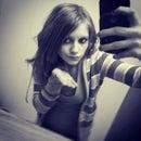Heather Jeter