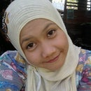 Latifah Harun