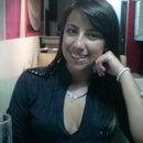 Jessi Forero