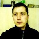 Kārlis Stepiņš