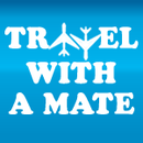 Travel With A Mate