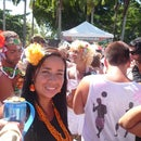 Cristiane Machado Gomes