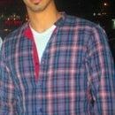 Abdallah Badawy