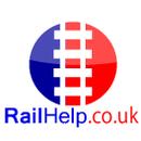 RailHelp.co.uk