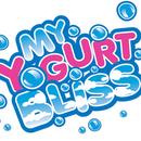 My Yogurt Bliss