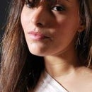 Viviane Campos Souza