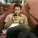 Tommi Kurniawan