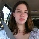 Lisa Sroufe