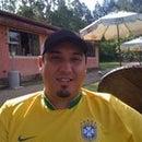 Marcos Patricio