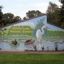 SilverLake NatureCenter