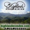 Highlands Condos