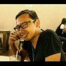 Maulud Mohd