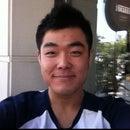 Jae Ho Jo