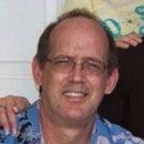 Michael Proudfit