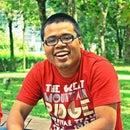 Mohd Ilman Ahmad