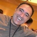 Amid Yousef