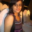 Aakriti Agarwal