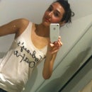 Victoria Riggio