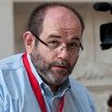 Giuseppe Lanzi