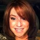 Shayna Crawford
