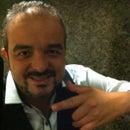 Marcelo Barres