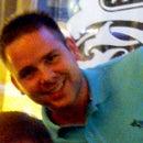Viktor Bernardt