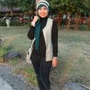 Indah Fauzah