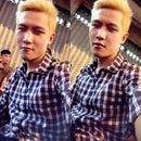 Kingsley Lei