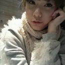Fuwa Choo