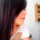 Milena Venancio
