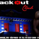 BLACK OUT SEX CLUB