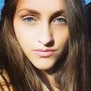Snezhana Nemtseva