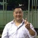Tatum Shin