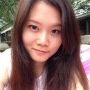 Grace Kee
