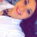 Vivianna Jimenez Leiton
