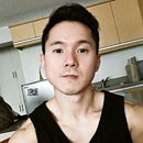 Garvin Yao