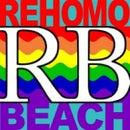 @VisitGayRB Visit Gay Rehoboth