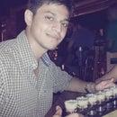 Prathik Solanki