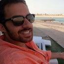 Hamad Bin Salamah