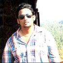 Hitesh Nambiar