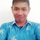 Eka Yudhi Syahputro