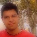 Gustavo Daniel Macchiaroli