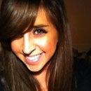 Lauren Martiello