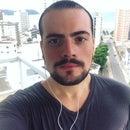 Mário Fajardo
